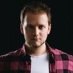 Avatar of user Michiel Leunens