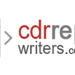 Avatar of user CDR Report Writers