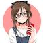 Avatar of user Random Person named Spark