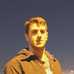 Avatar of user İbrahim Özdemir