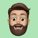 Avatar of user Bryce Evans