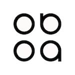 Avatar of user OB OA