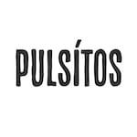 Avatar of user PULSÍTOS.com