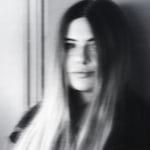 Avatar of user Antonia Lombardi