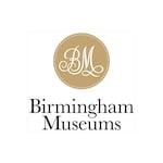 Avatar of user Birmingham Museums Trust