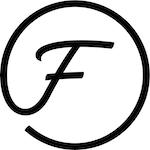 Avatar of user Flaunter