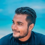 Avatar of user Rayyu Maldives photographer