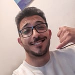 Avatar of user Youssef D
