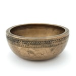 Avatar of user Magic Bowls