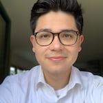 Avatar of user Tommy Lucena Villar