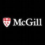 Avatar of user McGill Library