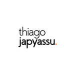 Avatar of user thiago japyassu
