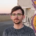Avatar of user Sergej Spomer