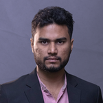Avatar of user Abdul Rafay Shaikh
