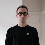 Avatar of user Sven Finger