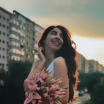 Avatar of user Sabina Sturzu