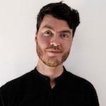 Avatar of user Frans Ruiter