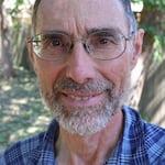Avatar of user Steve Bittinger