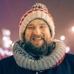 Avatar of user Krzysztof Kotkowicz