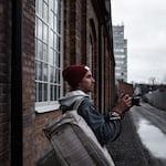 Avatar of user Anton Jansson