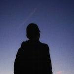 Avatar of user James Hunt