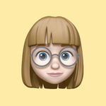 Avatar of user Victoria Wendish