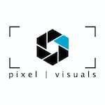 Avatar of user pixel | visuals - Patrick Humm