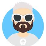 Avatar of user Guido Hofmann
