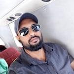 Avatar of user Paramdeo Singh
