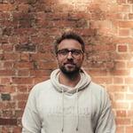 Avatar of user Fabian Wiktor