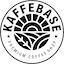 Avatar of user Kaffebase Coffeeshop