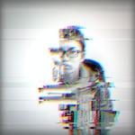 Avatar of user Kota Ogi