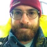 Avatar of user Tom Birch