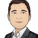 Avatar of user Ingo Hamm
