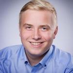 Avatar of user Christian Liebel