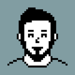 Avatar of user Thorsten Beeck