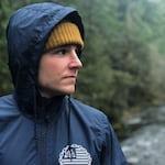 Avatar of user Nik Owens
