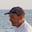 Go to Dani Rodes's profile