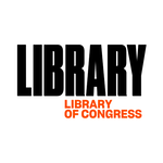 Avatar of user Library of Congress