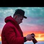 Avatar of user ALEKSEY KUPRIKOV