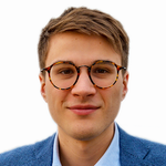 Avatar of user Arrigo Lupori