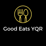 Avatar of user GoodEats YQR