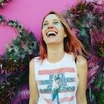 Avatar of user Stephanie Mulrooney