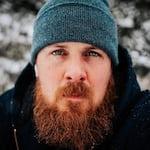 Avatar of user Ryan De Hamer