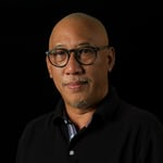 Avatar of user Mohd Jon Ramlan