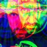 Avatar of user Marlon Paul Bruin