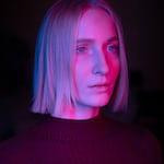 Avatar of user Kseniia Zaitseva