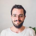 Avatar of user Lucas Campoi