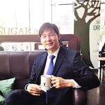 Avatar of user Deogyeon Hwang