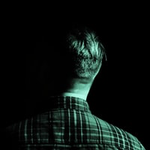Avatar of user Bram van Geerenstein